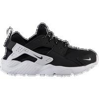 9ddcfa1acc5b Nike Huarache