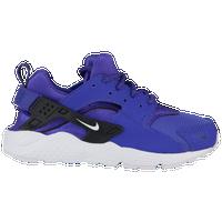 578b20795233 Nike Huarache