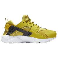 c7633f5e28 Nike Huarache | Kids Foot Locker
