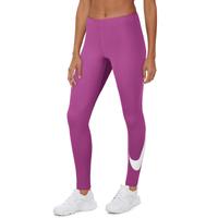 ff33cefaab0 Womens Nike Clothing   Lady Foot Locker