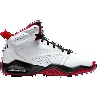 d342ee5f Jordan Shoes   Eastbay