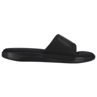 Nike Ultra Comfort 3 Slide - Men's - Black