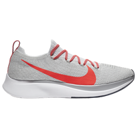 Nike Zoom Fly Flyknit - Men's - Grey