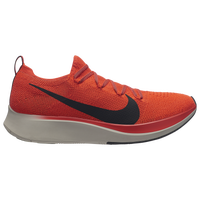 Nike Zoom Fly Flyknit - Men's - Red