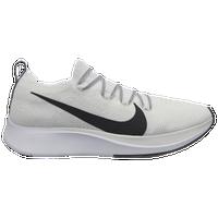 Nike Zoom Fly | Eastbay