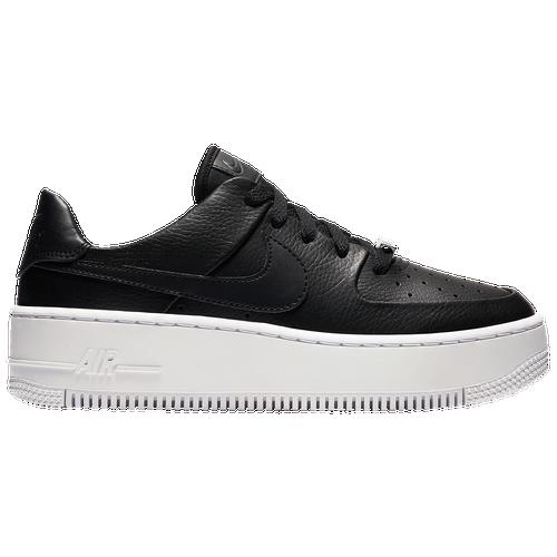 Nike Air Force  1 Sage Low Donna  Force  Foot Locker dd4028