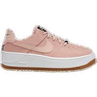 newest f4a8a b6aeb Womens Nike Shoes | Lady Foot Locker