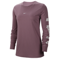baee6107b Womens Nike Clothing | Lady Foot Locker