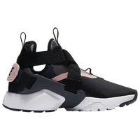 43eb8899c1fa Nike Air Huarache City - Women s - Casual - Shoes - White Vast Grey ...