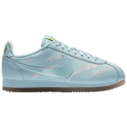 premium selection 3ed82 e1b07 Nike Classic Cortez - Women's