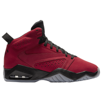 2f848032bf90 Jordan