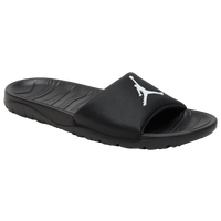 the latest 4978c 80cab Kids' Jordan Sandals | Champs Sports