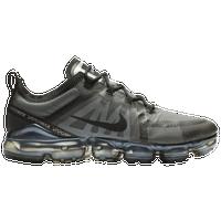 huge discount f81cf 2c489 Nike Vapormax Shoes   Eastbay
