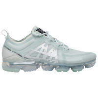 huge discount ce32d 73bb8 Nike Vapormax Shoes | Eastbay