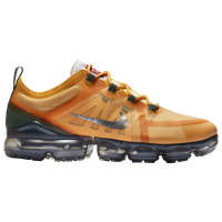 newest 09745 5fa1b Nike Vapormax | Eastbay Team Sales