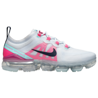 new arrival 557ad 3a057 Nike Air Max 270 - Women's
