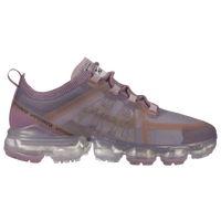 hot sale online 1d8b3 915e7 Nike Vapormax Shoes | Champs Sports