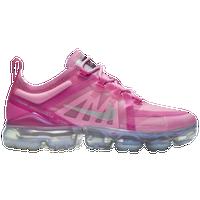 hot sale online 91325 e0820 Nike Vapormax Shoes | Champs Sports