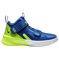 premium selection 1a9ca c0b5f Nike Lebron Soldier Shoes | Champs Sports