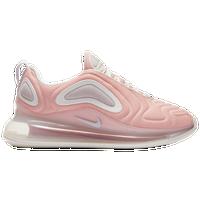 sélection premium 4d793 a504b Womens Nike Air Max | Lady Foot Locker