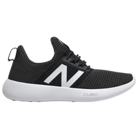 New Balance Recovery - Men's - Black / White