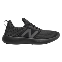 New Balance Recovery - Men's - Black