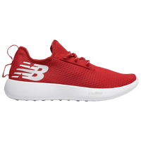 New Balance RCVRY - Men's - Red