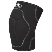 Cliff Keen The Wraptor 2.0 Kneepad - Grade School