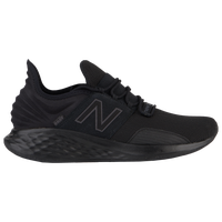 New Balance Fresh Foam Roav - Men's - Black