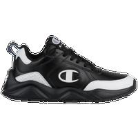 info for 629a8 6021c adidas Originals Yeezy | Foot Locker