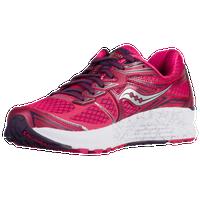 eb8e6acf3e49 Saucony Guide 9 - Women s - Running - Shoes - Pink