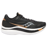 Saucony Endorphin Speed - Women's - Black