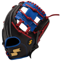 SSK Player Series Fielding Glove - Men's - Black