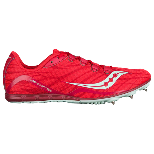 Women's Saucony Vendetta huge surprise good selling for sale newest cheap price xfJcfyD3
