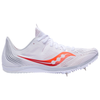 Saucony Endorphin 3 - Women's - White