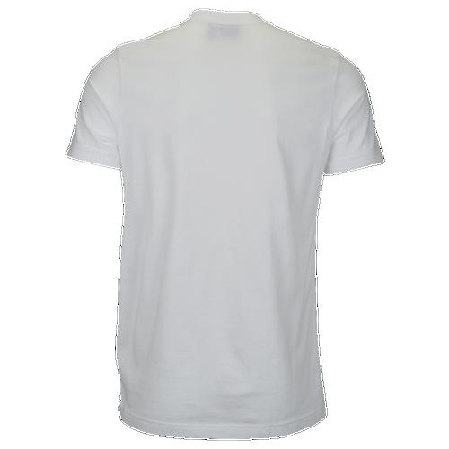 adidas Originals Trefoil T-Shirt - Men's - Casual - Clothing ...