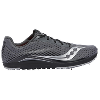 Saucony Kilkenny XC8 Spike - Men's - Black