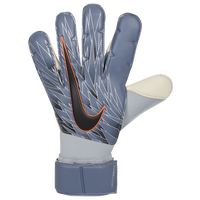 Nike Vapor Grip 3 Goalkeeper Gloves - Grey