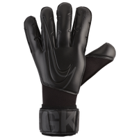 Nike Grip 3 Goalkeeper Gloves - Black