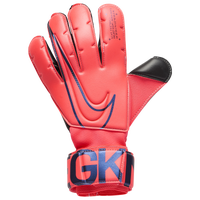Nike Vapor Grip 3 Goalkeeper Gloves - Red