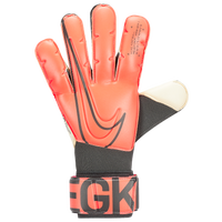 Nike Vapor Grip 3 Goalkeeper Gloves - Orange