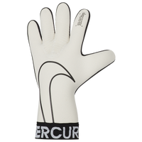 Nike Mercurial Touch Victory GK Gloves - White
