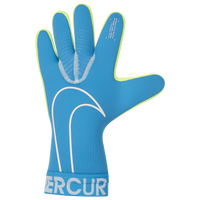 Nike Mercurial Touch Victory GK Gloves - Light Blue