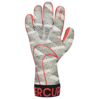 Nike Mercurial Touch Elite Goalkeeper Gloves - White