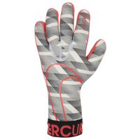 Nike Mercurial Touch Victory GK Gloves - Grey
