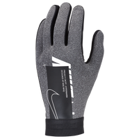 Nike Hyperwarm Academy Gloves - Grey