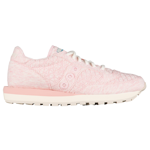buy online 49a75 d4555 Saucony Jazz Original - Women's