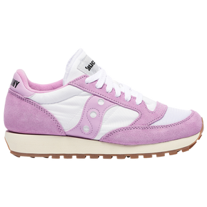 low priced ebf7a 85bac Saucony Jazz Vintage - Women's
