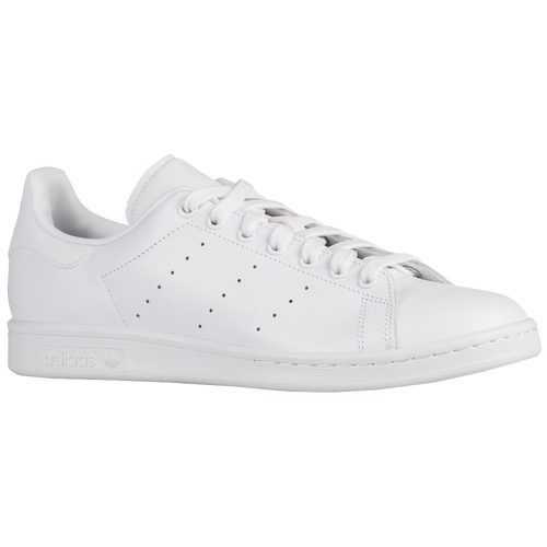 adidas - Stan Smith White