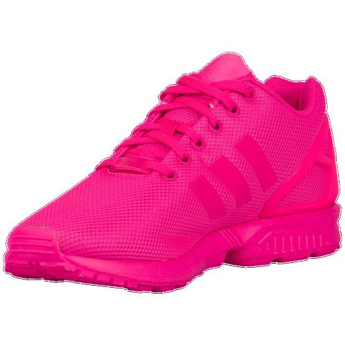 Adidas Pink Shoes Mens